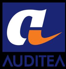 auditea logo